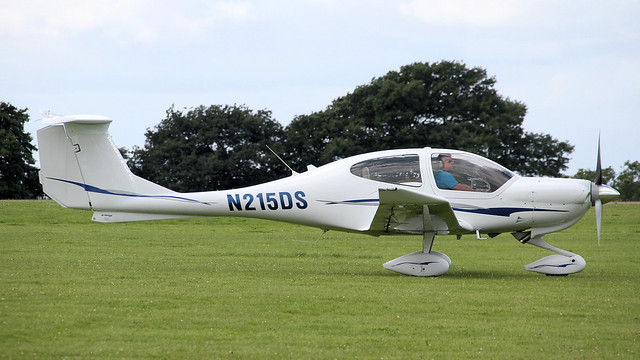 N215DS