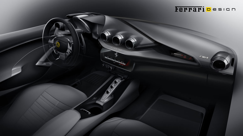 2017111306_FerrariPortofino