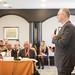182 Lisboa 2ª reunión anual OND 2017 (106)