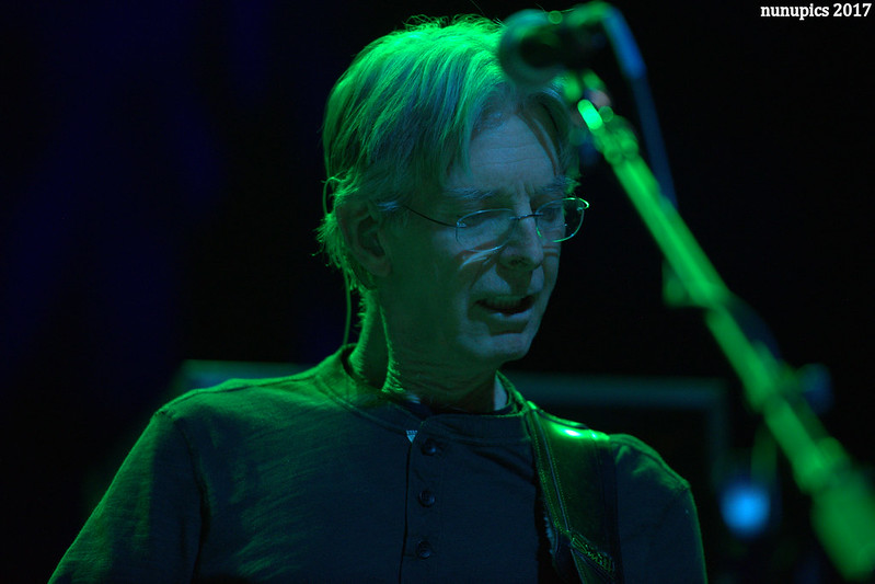 phil lesh & friends  nov 17 2017 nunupics (9)