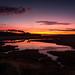 Budleigh Salterton sunrise