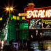 Excalibur and the MGM
