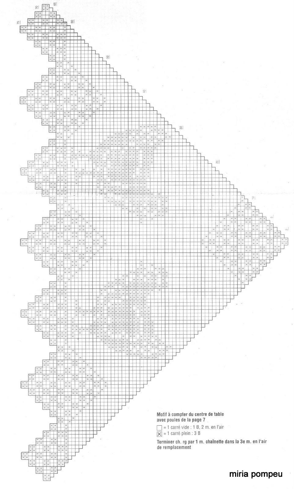 32rmbcb05 (6)a