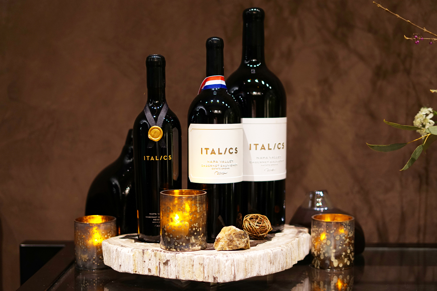 19napa-italics-wine-travel