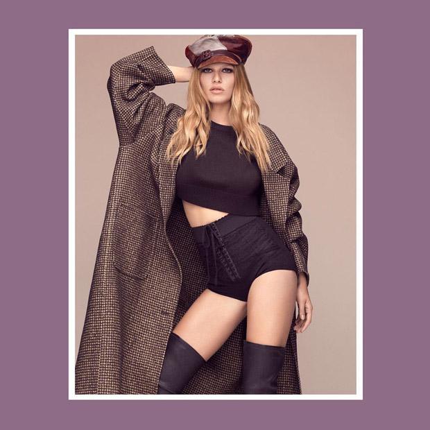 Vogue-Japan-September-2017-27