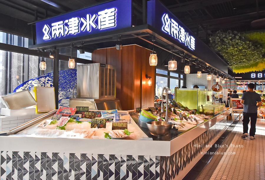 台中金典第六菜市場店家資訊18