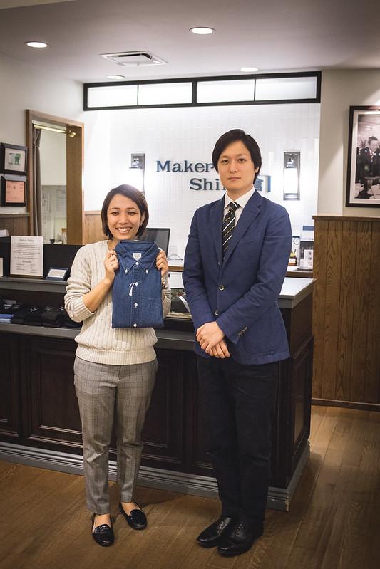 Kamakura NYC  (11 of 11)