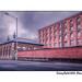 Daisyfield-Mill,-Blackburn-(UK)-2010
