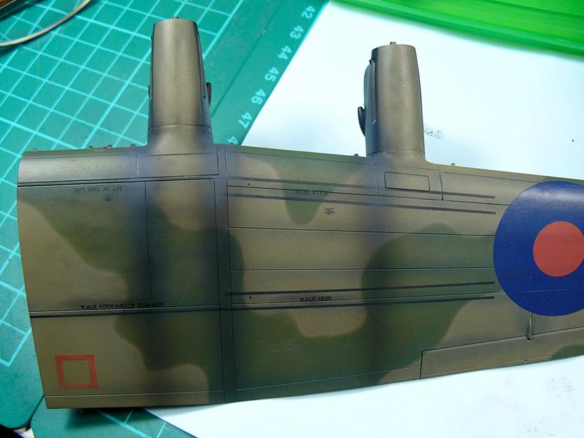 Lancaster-III-67