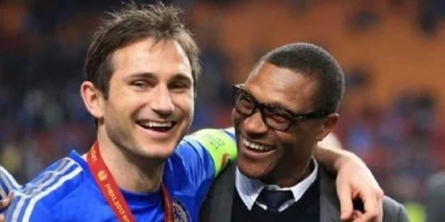 Frank Lampard Berpeluang Kembali ke Chelsea