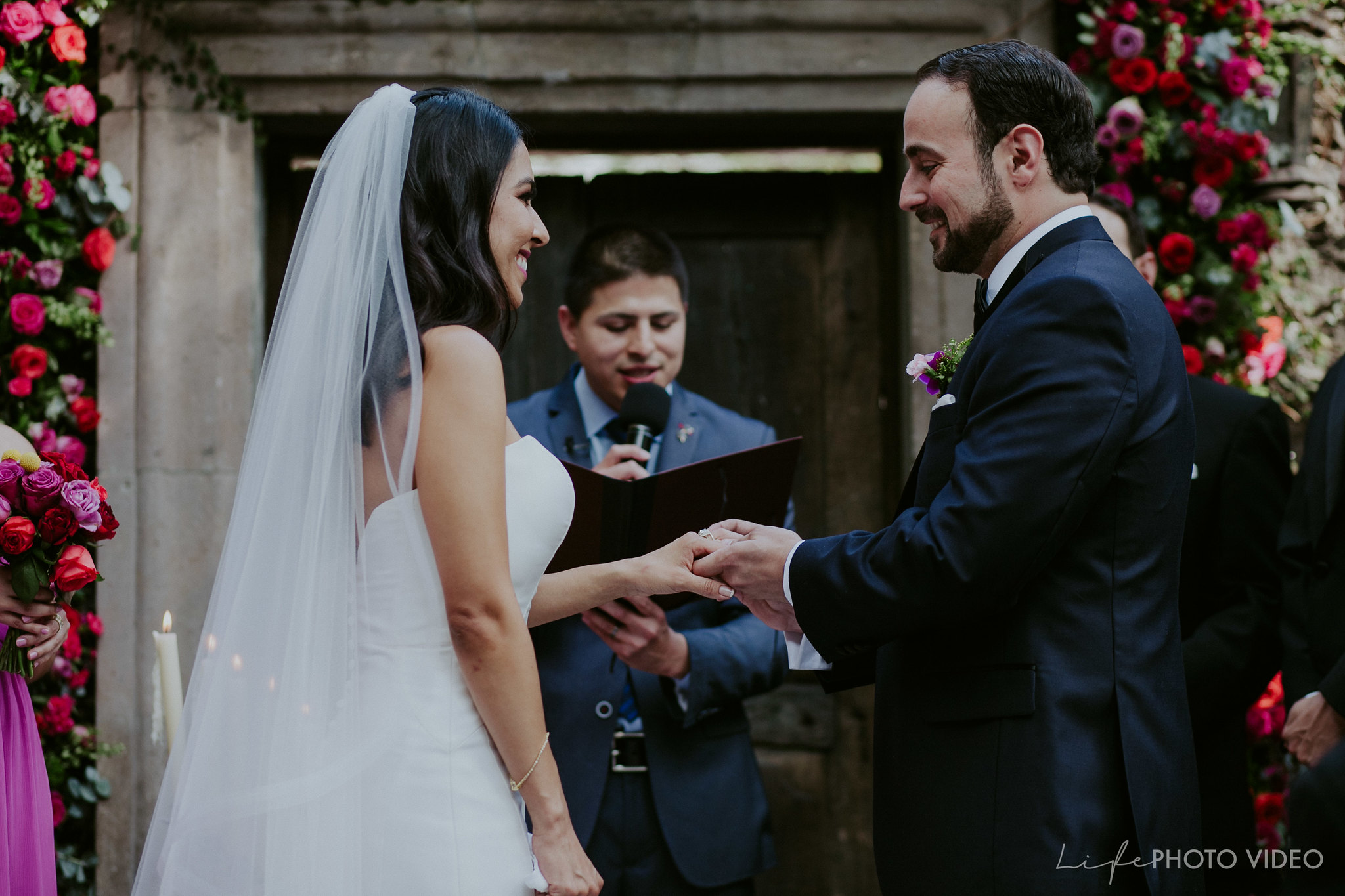 San_Miguel_de_Allende_Wedding_Photographer_0076