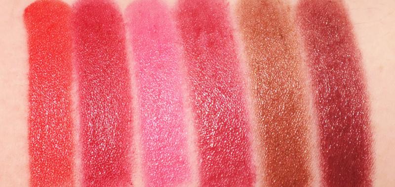 mary kay gel semi-shine lipstick group 2 (1)