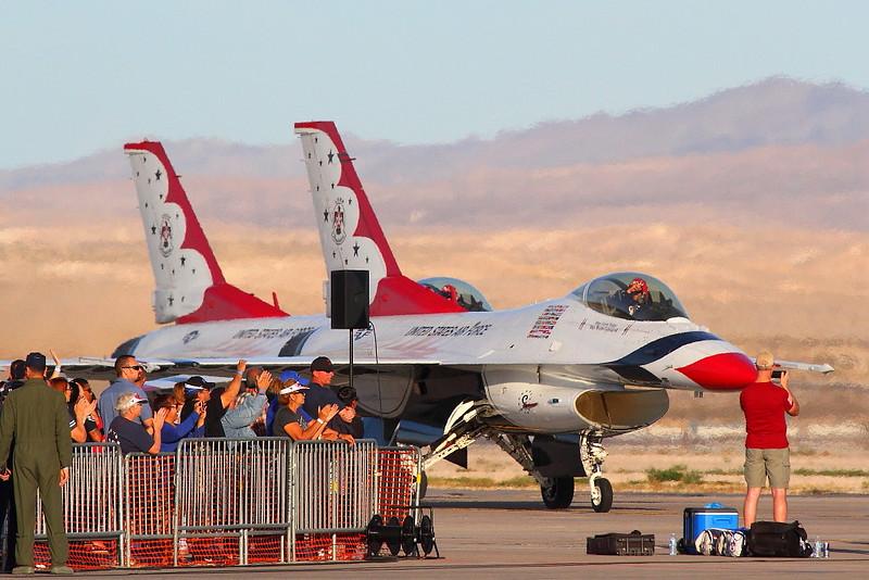 IMG_7089 USAF Thunderbirds