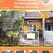 Rumah Dijual Di Sendangmulyo Klipang Semarang   Minat Hub : Hokkie Xu - 089 655 366 303 Available on WhatsApp Pin BBM - HOKKIEXU David Henky - 085 72763 9999 Available on WhatsApp