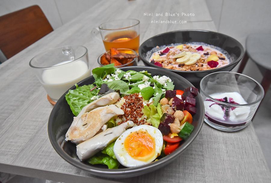 37650205435 69c3e90f67 b - 巷弄蔬食早午餐、超繽紛果昔,一碗即一餐,BOWL Fast Slow Food