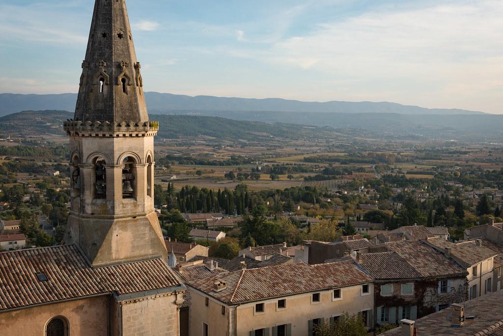 Saint-Saturnin-lès-Apts