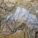 Bath stone mine/quarry, Brown's Folly