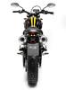 Ducati 1100 Scrambler Sport 2019 - 6