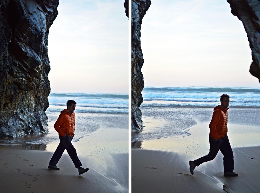 beach6-horz
