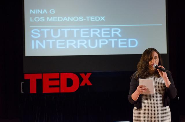 TEDxLosMedanosCollege 2017