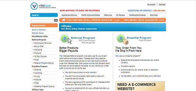 Dropship_Company_Vitabase_Program_Dropship_dan_Affiliate_Malaysia