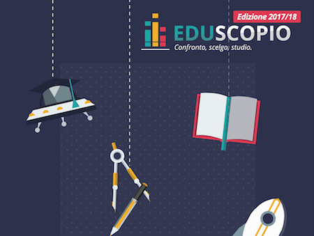 eduscopio-17-18-01-011
