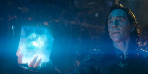 Avengers-Infinity-War-Loki-and-the-Tesseract