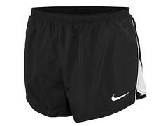 Nike Dry Challenger Short 2 in 1 Running 835877