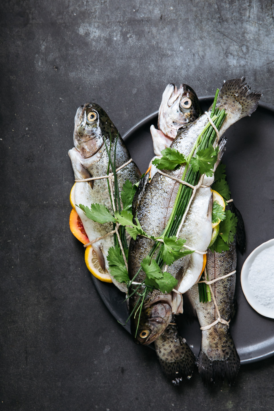 crispy whole fish