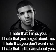 Sad Love Quotes Drake Broken Heart Quotes Tumblr 3 Lo Flickr