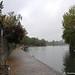 Windsor - Waterway