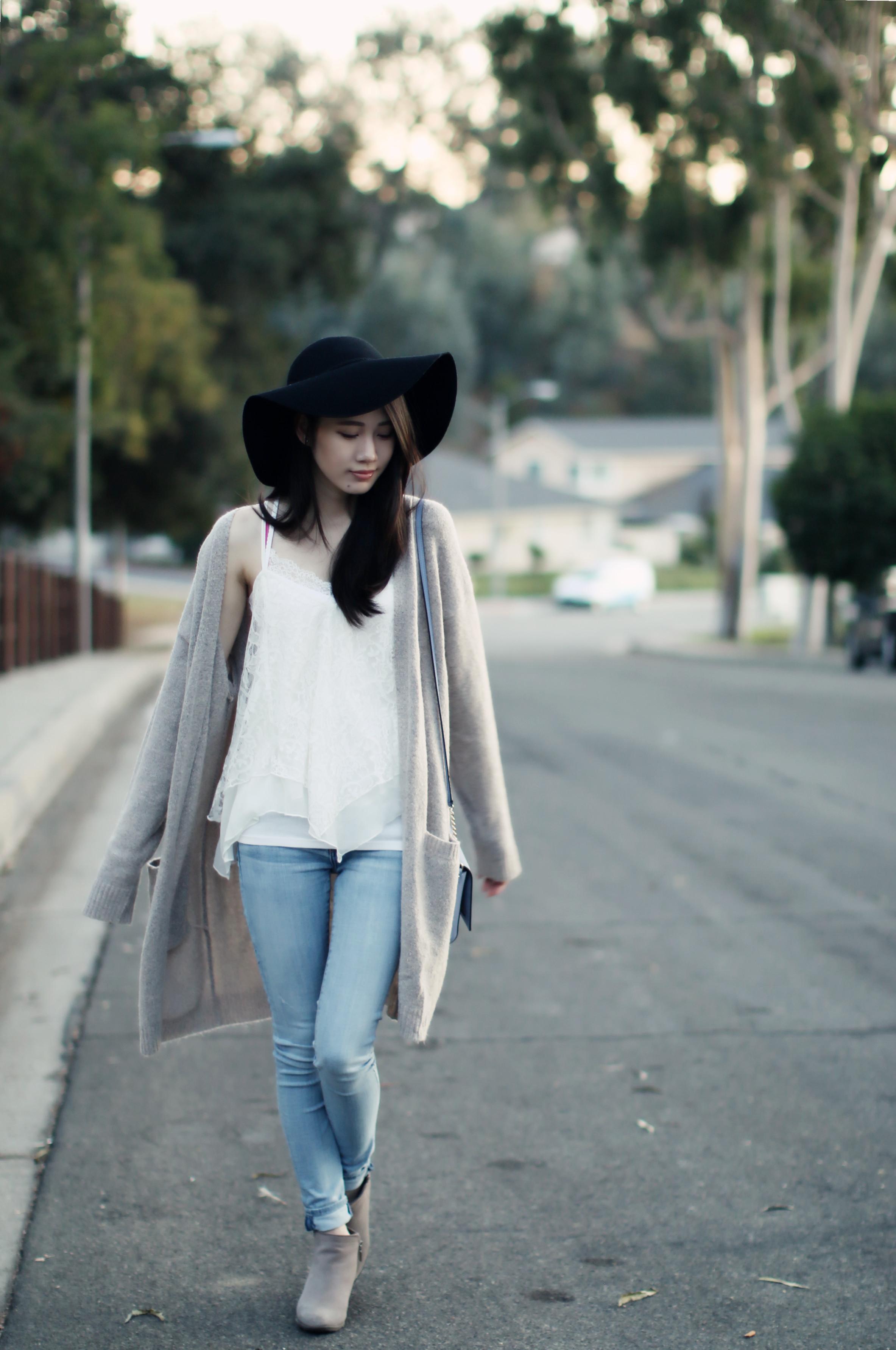 3847-ootd-fashion-style-outfitoftheday-wiwt-nordstrom-abercrombie-bohemian-fallfashion-forever21-f21-f21xme-koreanfashion-elizabeeetht-clothestoyouuu