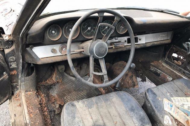 barnfid-porsche-911 (4)