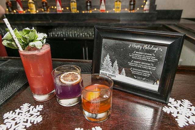 Holiday Spirits Bazaar photos by Stephanie Mei-Ling (10)