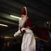 Sinterklaasshow