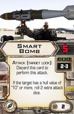 Smart-Bomb-Front-Face