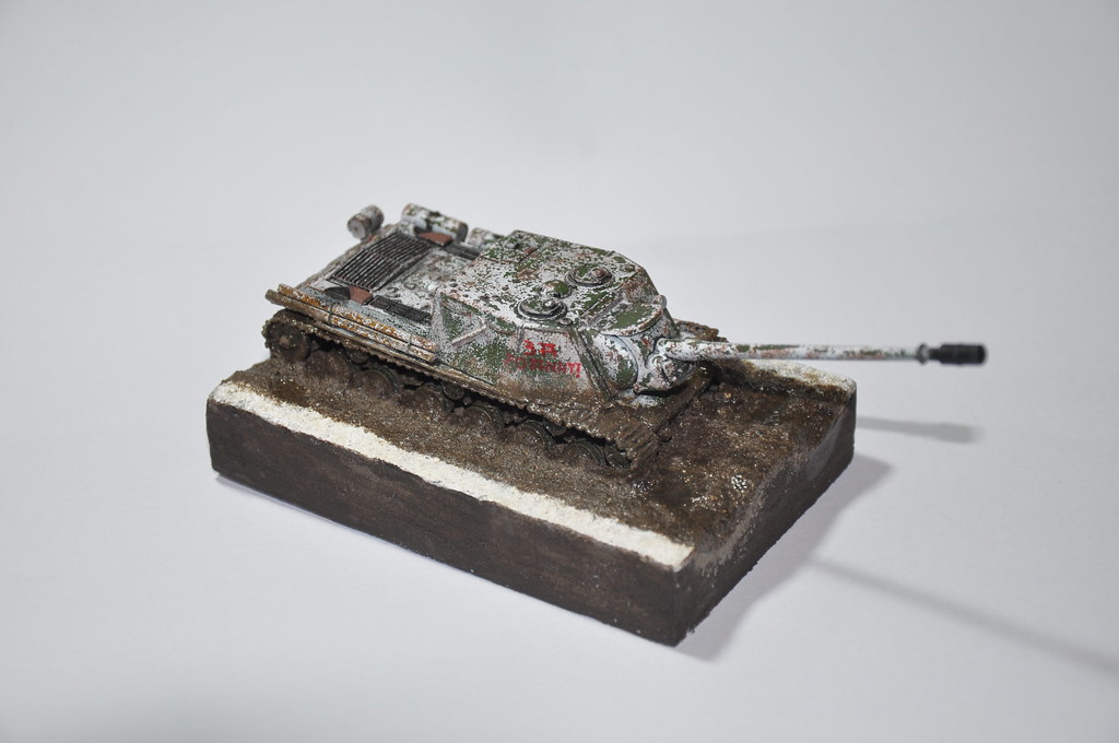 ISU 152 F2 (2)