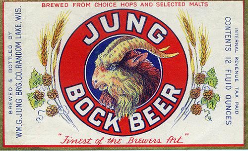 Jung-bock