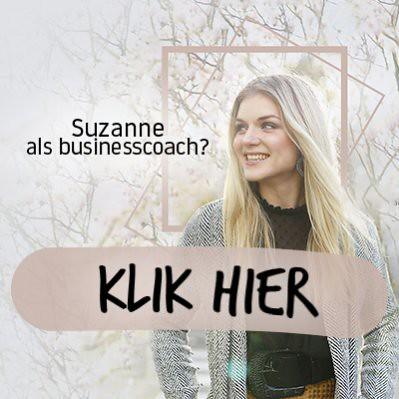suzannevanschaik.nl