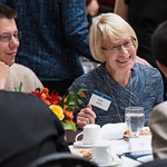 2017 Scholarship Luncheon