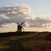 TIMS Mill Tour 2017 UK - Chesterton Windmill-0516