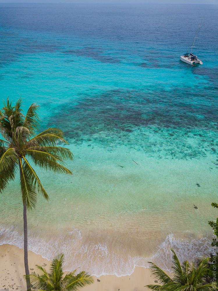 05.11-Racha-Island-Thailand-Mavic-0189
