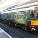 Class 110 51813