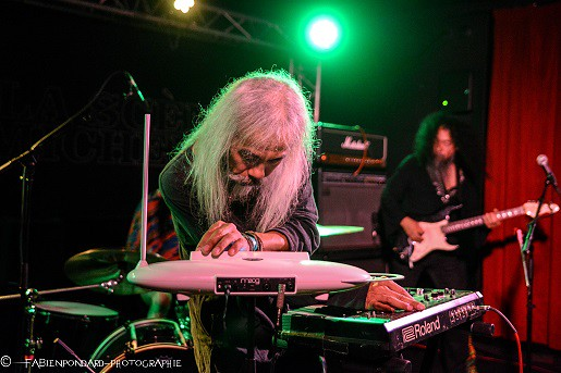 Acid Mothers Temple (10)