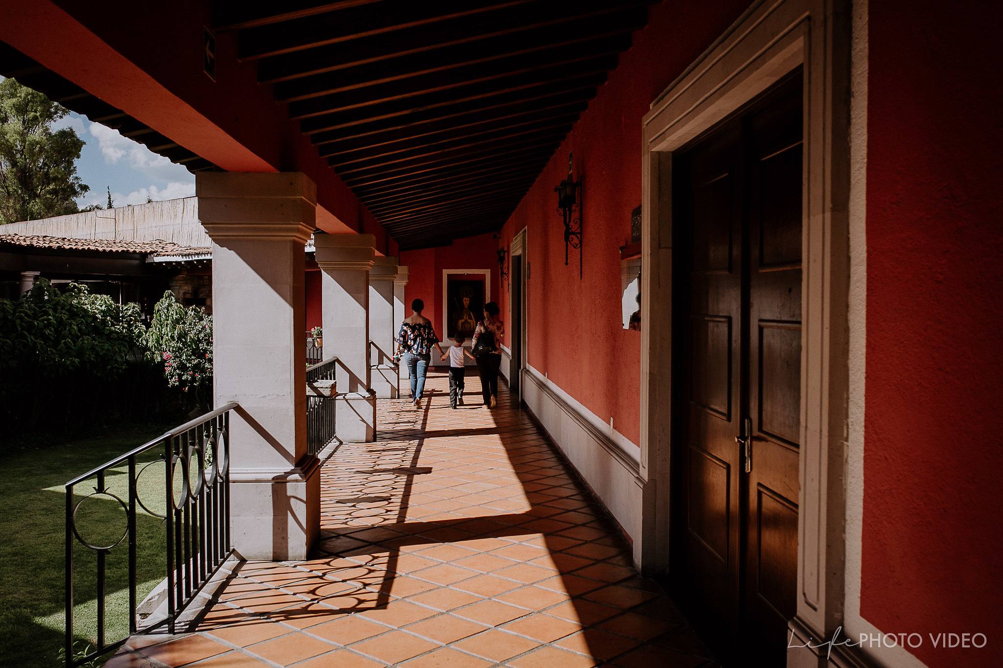 San_Miguel_de_Allende_Wedding_Photographer_0010