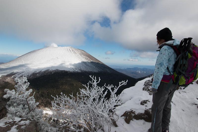 20160109-黒斑山-0179.jpg
