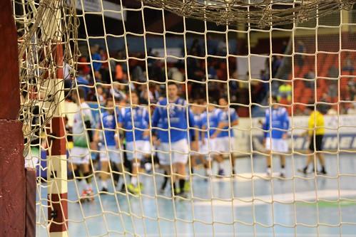 Jugadores-a-vestuarios-Bm-Atletico-Valladolid-Anaitasuna