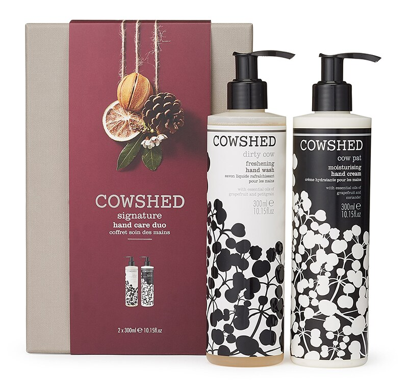 Cowshed_Signature_Hand_Care_Duo_1507032577