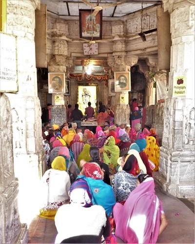 i-udaipur 2-jagdish-temple (11)