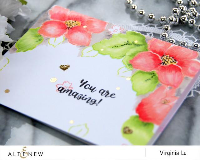 Altenew_Markers B&C_Virginia #1